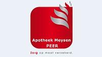 sm_apotheek-meysen