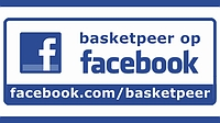 sm_basketpeer-facebook