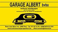 sm_garage-albert
