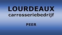 sm_lourdeaux