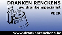 sm_renckens