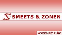 sm_smeets-zonen