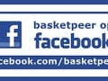 sm_basketpeer-facebook
