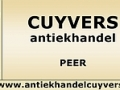 sm_cuyvers