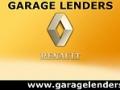 sm_lenders-garage