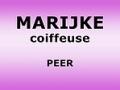 sm_marijke-coiffeuse